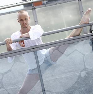 Sven Niemeyer