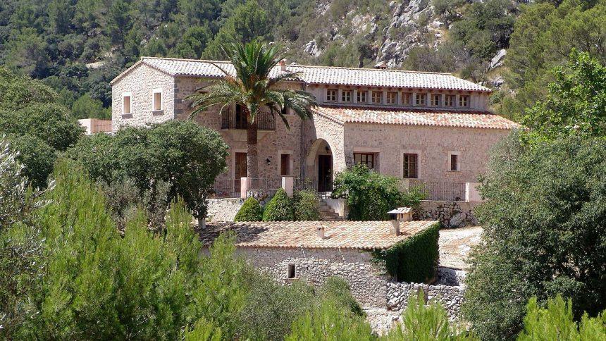 Tanzreise nach Mallorca