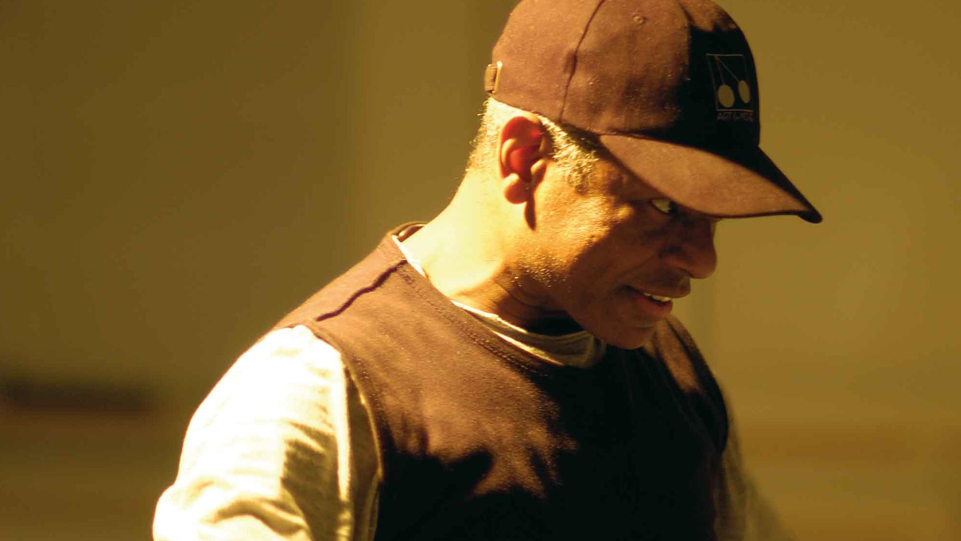 Carlos Demitre