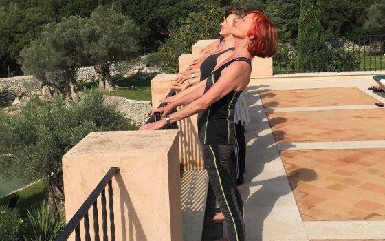 Tanzreise Mallorca vom 29.9. bis 3.10.2017